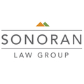 Sonoran Law Group (@sonoranlawgroup) Avatar