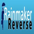 Rainmaker Reverse (@rainmakerreverse) Avatar