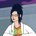 Sophie (@clairvoyants) Avatar
