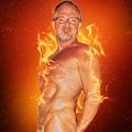 (@nakedfire) Avatar