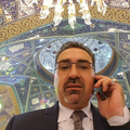 Abdul Kareem (@abdul003) Avatar