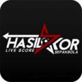 Hasilskor Ltd (@hasilskor) Avatar