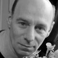 Marcel Garbi (@marcelgarbi) Avatar