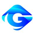 Gemjer Solutions (@gemjersolutions) Avatar