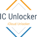 Ic Unlocker (@icunlockers) Avatar
