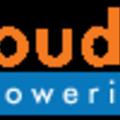 CloudLIMS (@cloudlims) Avatar