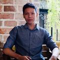 Pham Minh Duc (@phamminhducx1000) Avatar