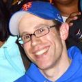 Adam Bernard  (@adambernard) Avatar