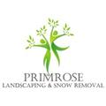 Primrose Landscaping (@primroselandscaping) Avatar