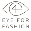 Eye for Fashion (@eyeforfashion) Avatar
