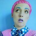 (@zandi) Avatar