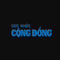 Báo Sức Khỏe Cộng Đồng - Skcdvn (@skcdvn) Avatar