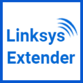 extenderlinksys.net (@extenderlinksys) Avatar