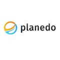 Planedo (@planedo) Avatar