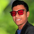 S (@rakibhasan24) Avatar