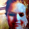 Kiki (@spark1egir1) Avatar