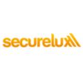securelux (@securelux) Avatar