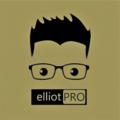 elliotpro (@elliotpro) Avatar