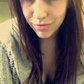 Meet Online Alexandria (@meet_online_alexandriaberger) Avatar