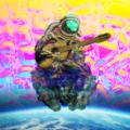 Elevated Mr New (@elevatedmrnewton) Avatar