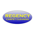 Regency Carpet Cleaning (@ccleaninginessex) Avatar