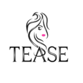 Tease Hair and Lash Studio (@teasesalonboisebot) Avatar
