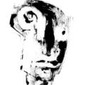 Stickrust Arts - Albert Stern (@stickrust) Avatar