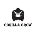 Guerrilla Grow Hydroponics (@guerrillagrowhydroponics) Avatar