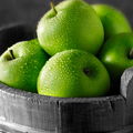 Fruit And Vegetable Wholesaler (@wholesalefruitveg) Avatar