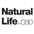 Natural Life CBD (@httpsnaturallifecbdcouk) Avatar