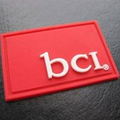 BCI Label Corporation (@bcilabels) Avatar