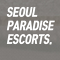 Seoul Paradise Escorts (@seoulparadiseescort) Avatar