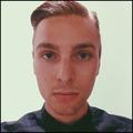 Samuel Holmes (@samholmes) Avatar