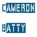 Cam Batty (@cambatty) Avatar