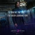 John Wick: Chapter 3 - Parabellum Online Free (@movies123online) Avatar