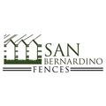 San Bernardino Fences (@sanbernardino12) Avatar