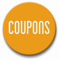 Coupons Funnel (@couponsfunnel) Avatar
