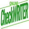 echeckwriter (@echeckwriter) Avatar