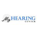 My Hearing Center (@myhearing) Avatar