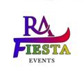 Rafiesta Events (@rafiesta) Avatar