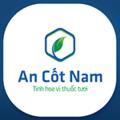An Cốt Nam - Xua tan bệnh cột sống (@ancotnam) Avatar