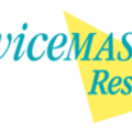 ServiceMaster Cleaning and Restoration Pro. (@servicemastercrps) Avatar
