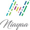 Niayaa.com (@niayaa) Avatar