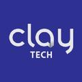 Clay Tech (@claytech) Avatar