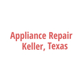 Keller Appliance Repair (@appliancerepairkeller) Avatar