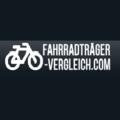 fahrradtraegervergleich (@fahrradtraegervergleich) Avatar
