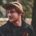 Zach (@foxerton) Avatar