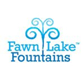 Fawn Lake Fountains (@fawnlakefountains) Avatar