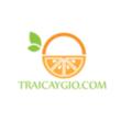 traicaygiocom (@traicaygiocom) Avatar