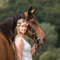 Juana Noris (@horseislove) Avatar